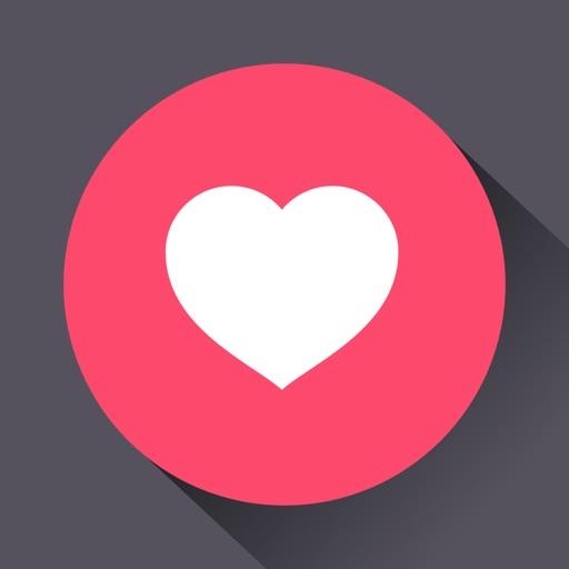 脉搏测量 心跳检查和心率测量-SocialPeta