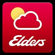 Elders Weather-SocialPeta