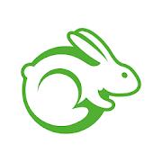TaskRabbit-SocialPeta