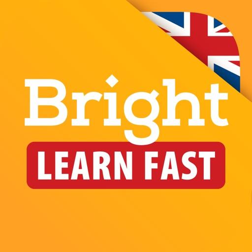 Bright - English for beginners-SocialPeta