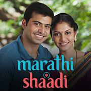 The No.1 Marathi Matrimony App-SocialPeta