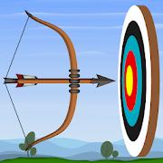 Archery-SocialPeta
