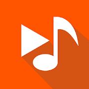 Play Tube-SocialPeta