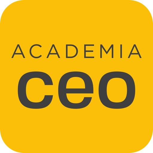 Academia CEO-SocialPeta