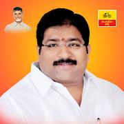 Damacharla Janardhana Rao ( DJR APP )-SocialPeta