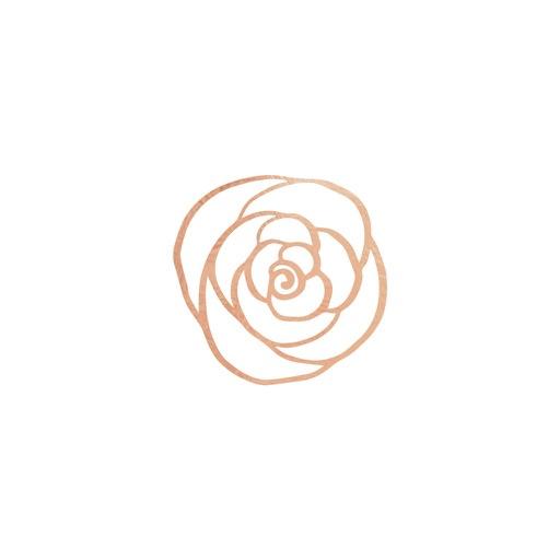 Walker Rose Boutique-SocialPeta