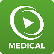 Lecturio Medical Education-SocialPeta