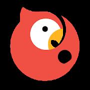WeSing - Sing Karaoke  Free Videoke Recorder-SocialPeta