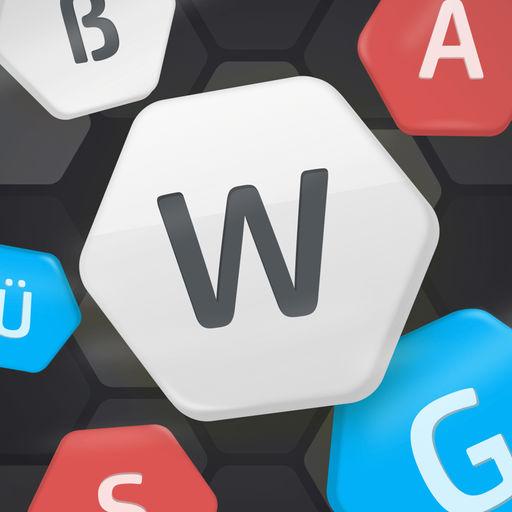 A Word Game-SocialPeta
