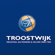 Troostwijk Auctions-SocialPeta