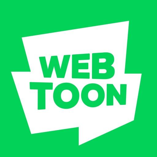 WEBTOON - Find Yours-SocialPeta