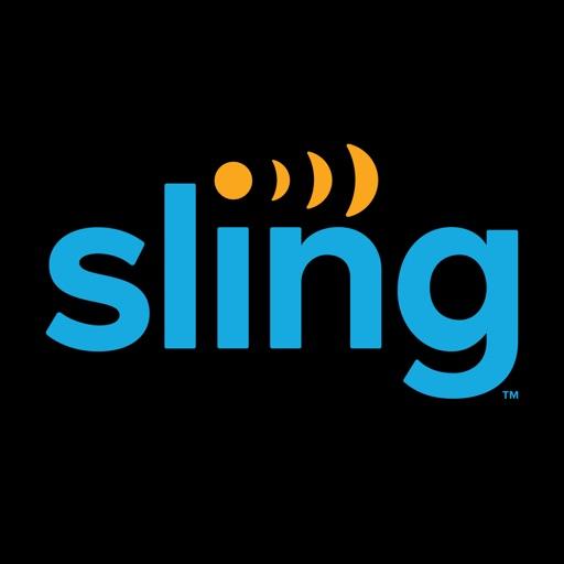 Sling TV: Stream Live TV now-SocialPeta