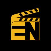 EntNetwrk-SocialPeta