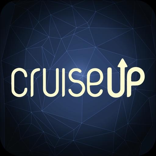 CruiseUp-SocialPeta