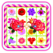Onet flower house:Blast link connect-SocialPeta