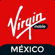 Virgin Mobile Mexico-SocialPeta