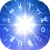 Daily Horoscope Free -  Zodiac Signs, Astrology-SocialPeta