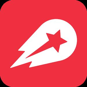 Domicilios.com - Delivery App-SocialPeta