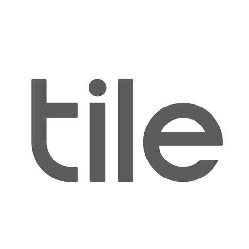 Tile - Find lost keys & phone-SocialPeta