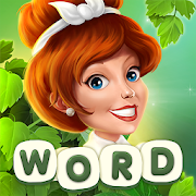 WordBakers: Word Search-SocialPeta