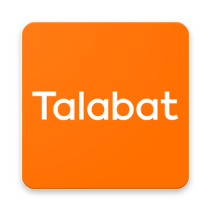 Talabat: Food Delivery-SocialPeta