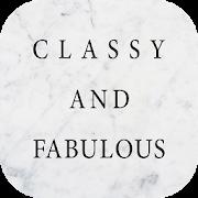パーティードレスの通販 CLASSY&FABULOUS-SocialPeta