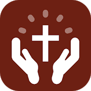 Bible Lite – Prayer, Devotion, Reading for God-SocialPeta