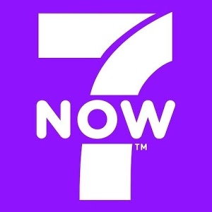 7NOW-SocialPeta