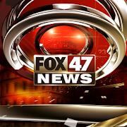 FOX 47 News-SocialPeta
