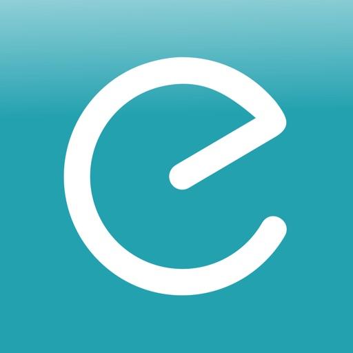 Ebikemotion-SocialPeta