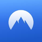NordVPN: Best VPN Fast, Secure  Unlimited-SocialPeta