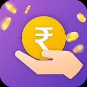 Rupee Wallet-Personal Instant Loan Online Loan App-SocialPeta