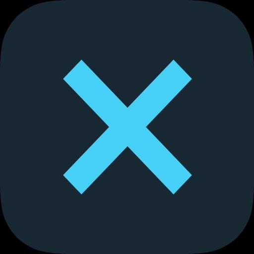 BLUECHXP: Earn Trading Funds-SocialPeta
