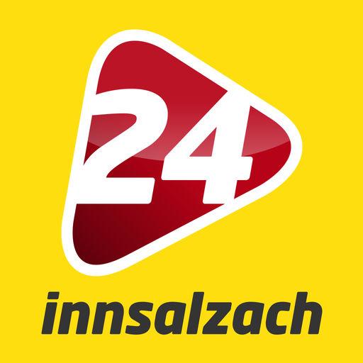 innsalzach24.de-SocialPeta