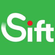Sift Mobile Topup-SocialPeta