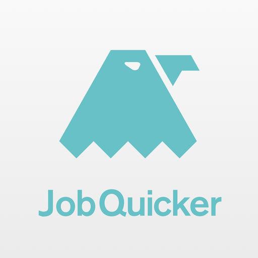採用担当者向け - Job Quicker 求人管理-SocialPeta
