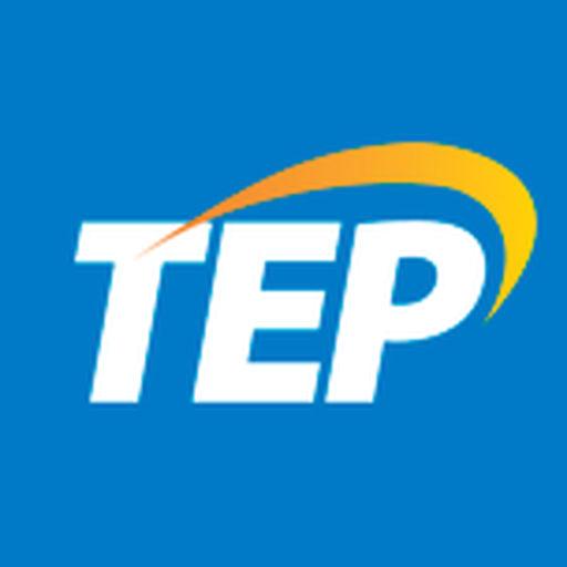Tucson Electric Power-SocialPeta