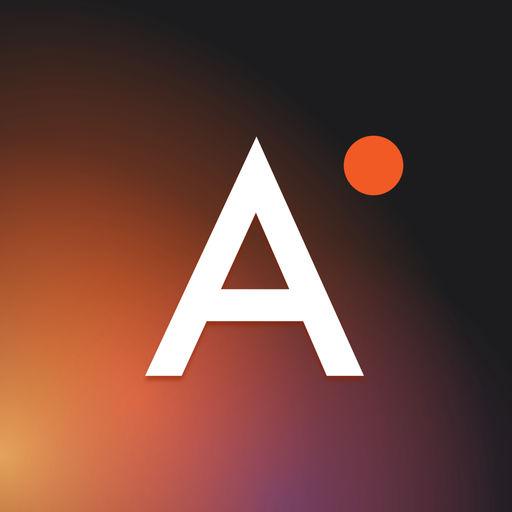 Aicut - AI Photo Editor-SocialPeta