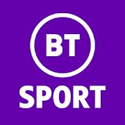 BT Sport-SocialPeta