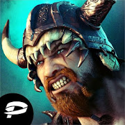 Vikings: War of Clans-SocialPeta