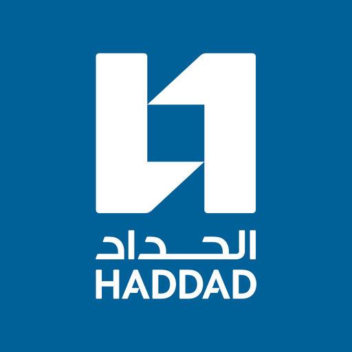 Alhaddad Store-SocialPeta