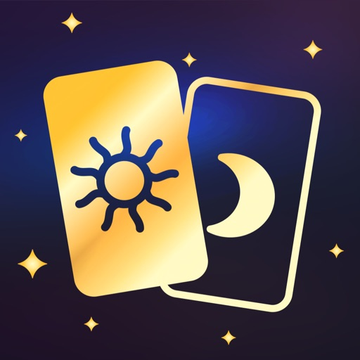 Tarot Numerology: Card Reading-SocialPeta