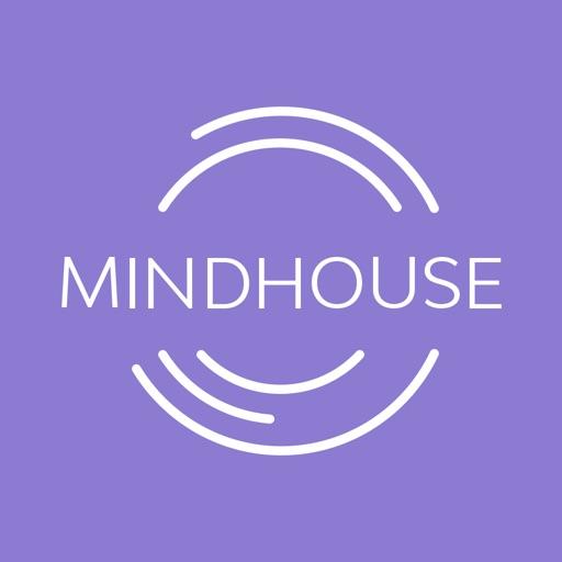 Mindhouse - Modern Meditation-SocialPeta