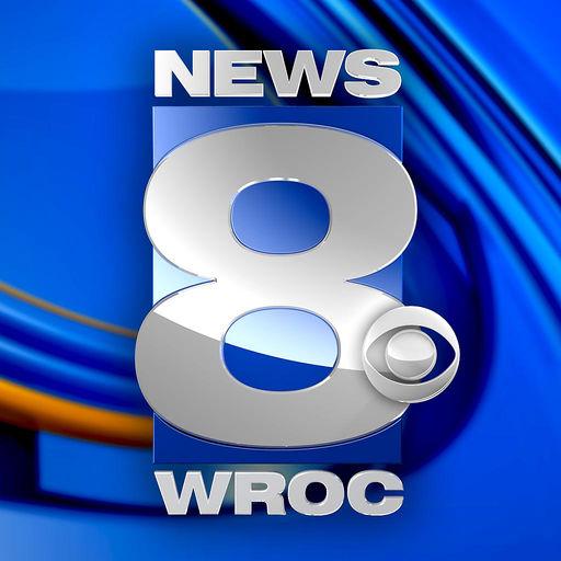WROC News 8 RochesterFirst-SocialPeta
