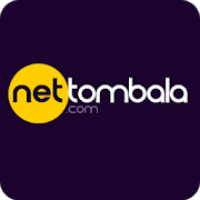Net Tombala-SocialPeta