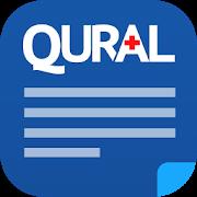 Mobile Healthcare Solution - Qural-SocialPeta