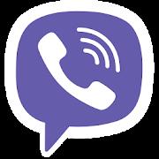 Viber Messenger - Messages, Group Chats  Calls-SocialPeta