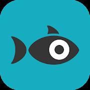 Snapfish-SocialPeta