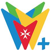 VisitMalta+-SocialPeta