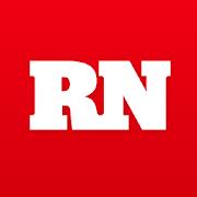 Diario Río Negro-SocialPeta